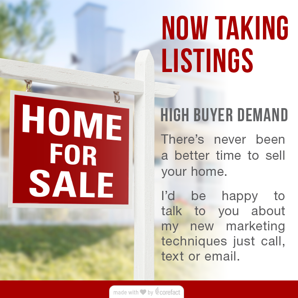"""Market-Trends-Now-Taking-Listings"""