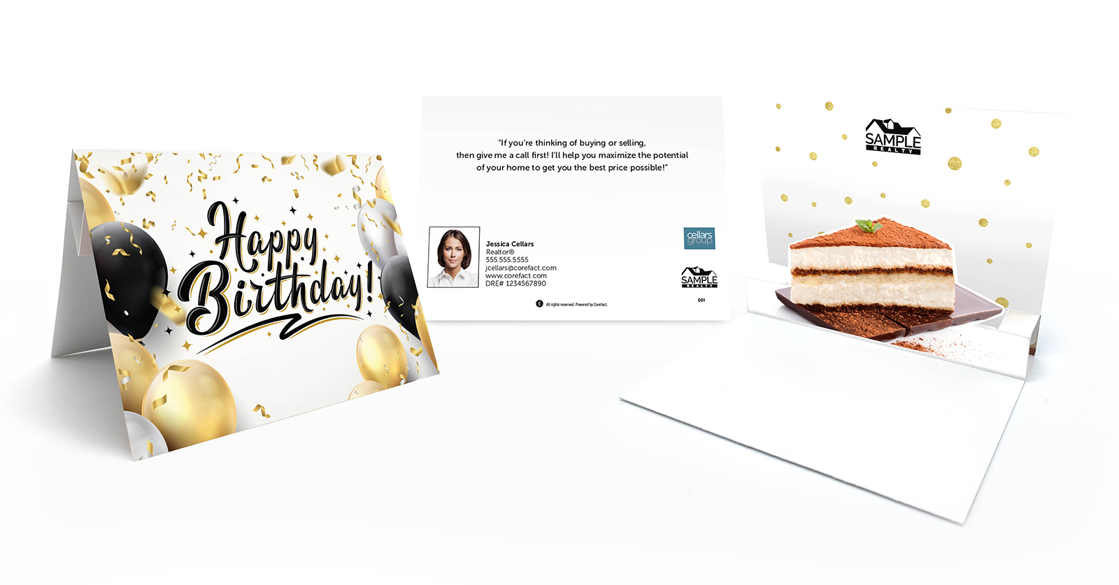 """Pop-Up-Card-HBD"""
