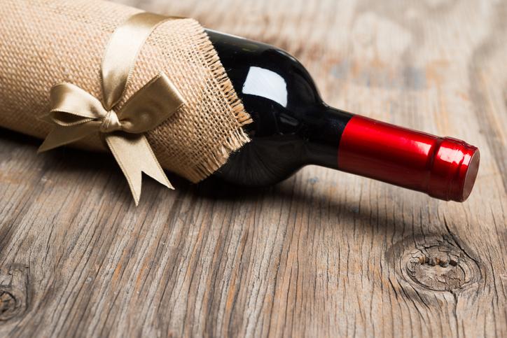 """Christmas-Gift-Guide-Wine"""