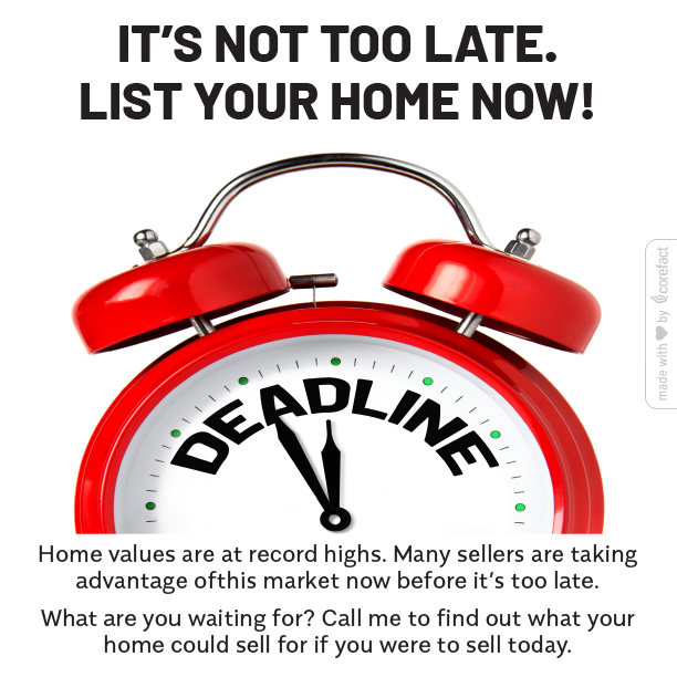 """Home-Estimate-Not-Too-Late"""