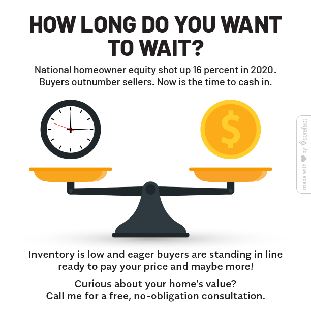 """Home-Estimate-Why-Wait"""