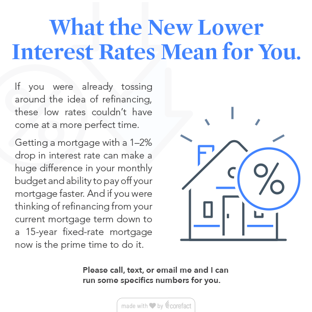 """Mortgage-Series-New-Lower-Interest"""