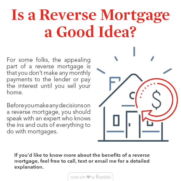 """Mortgage-Series-Reverse-Mortgage"""