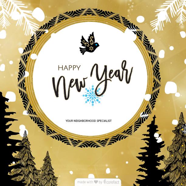 """Seasonal-Happy-New-Year-01"""