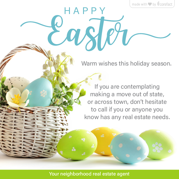 """Seasonal-Happy-Easter"""