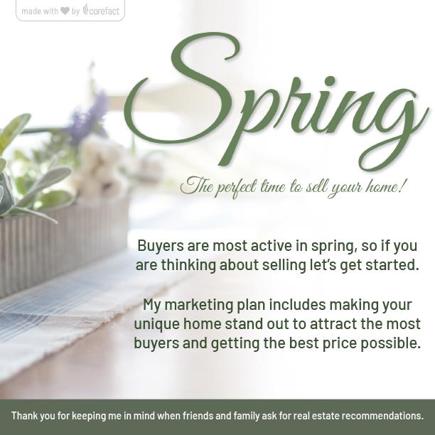 """Seasonal-Home-Estimate-Spring"""