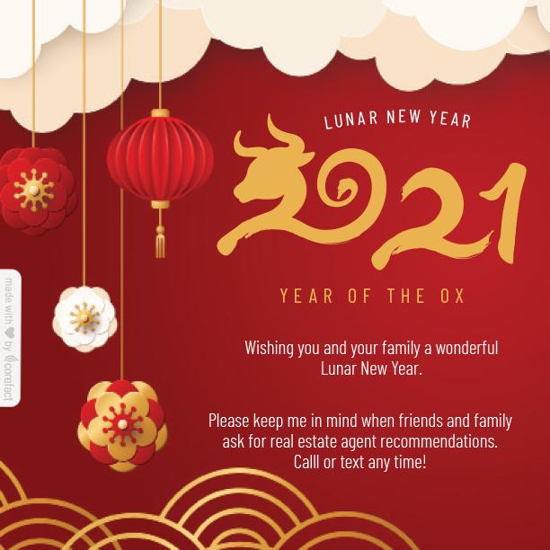 """""""Seasonal-Lunar-Ney-Year-2021"""""""