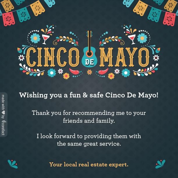 """Seasonal-Cinco-De-Mayo"""