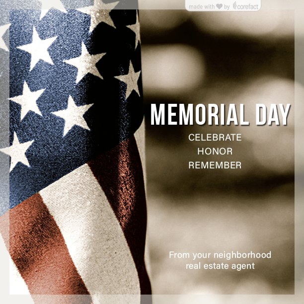 """Seasonal-Memorial-Day"""