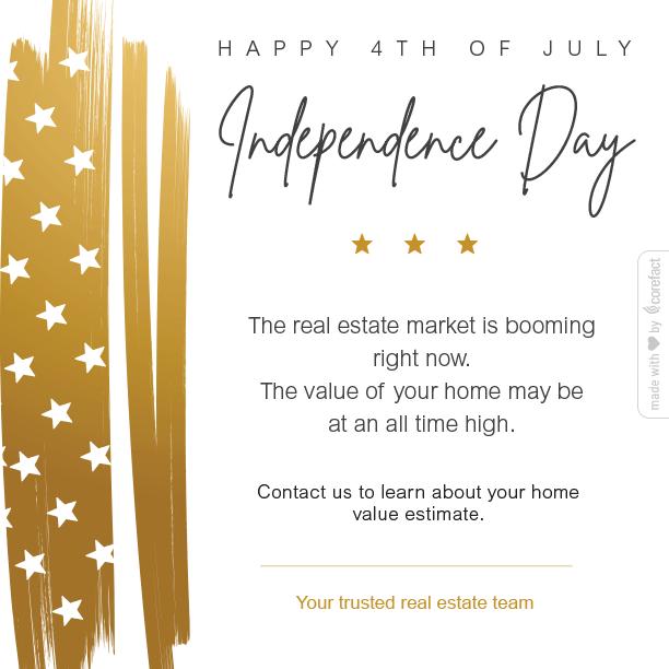 """""""4th-of-July-HomeEstimate-QR-Code-Teams"""""""