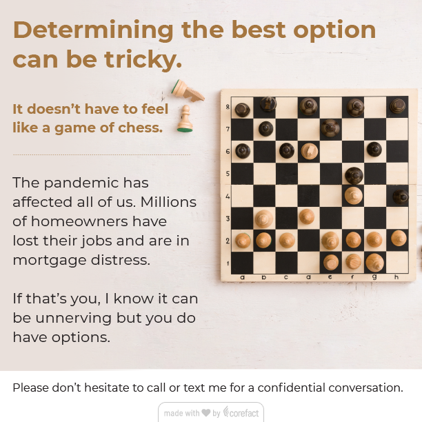 """Short-Sale-Chess"""