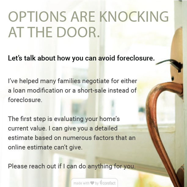 """Short-Sale-Options-Knocking"""