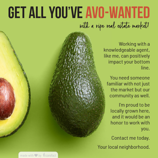 """""""The-Bright-Side-2-Avo-Wanted"""""""