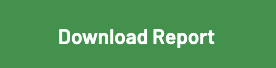 Download Report Button