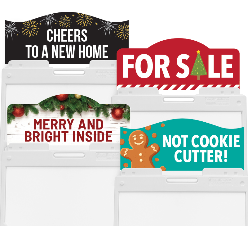 Corefact Merry Bundle - 4-Pack